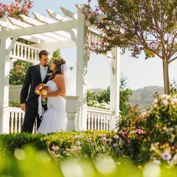 Julie_and_Craig_Sept._8,_2012