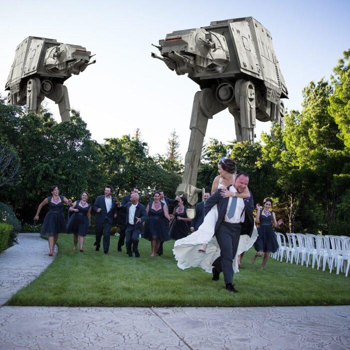 Star_Wars_funny