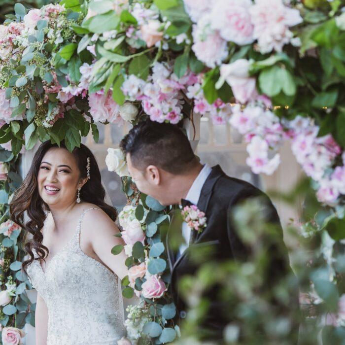 TC_Faith_Wedding_FNL-202