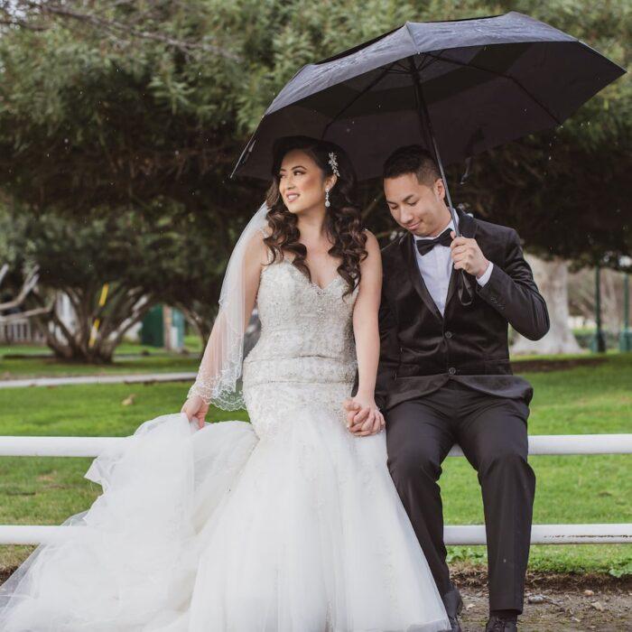TC_Faith_Wedding_FNL-586